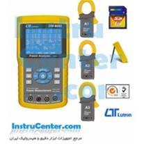 فروش و خرید تجهیزات آزمایشگاه برق، الکترونیک