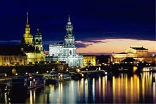 تور اروپا |یونان | آلمان | پاییز و زمستان 94 - 1