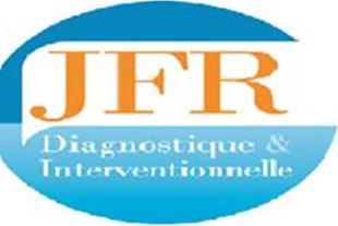 کنگره JFR