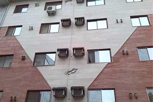 فروش فوری آپارتمان 50 متری در رشت