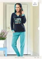 فروش ویژه لباس ترک اصل فروشگاه چیتام
