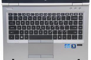 مرکز پخش عمده و تک ِلپ تاپ دست دوم (در حد نو )