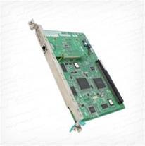 کارت سانترال تحت شبکه IP مدل KX-TDA0480