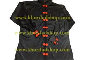 لباس تای چی