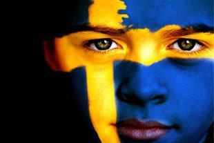 مشاوره جهت مراجعه به سفارت سوئد
