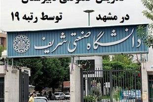 تدریس خصوصی دبیرستان در مشهد