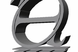 طراحی و ساخت انواع سورتر و جدا کننده اتوماتیک