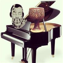 Music_sinaei