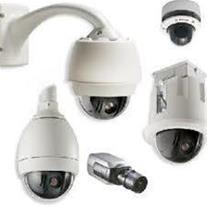 فروش انواع دی وی ار  دوربین های مداربسته در اهواز