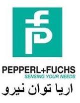 نمایندگی pepperl+fuchs