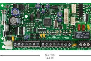 طراحی و ساخت انواع برد های الکترونیک - 1