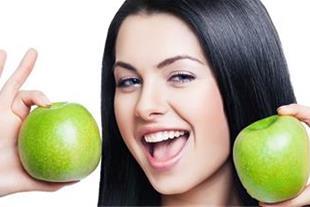 کاهش وزن ، رژیم غذایی رایگان ، لاغری ، چاقی - 1