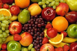 کود ضد سرمازدگیfruit set ، کود شیمیایی