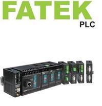 برگزاری دوره آموزشی FATEK PLC