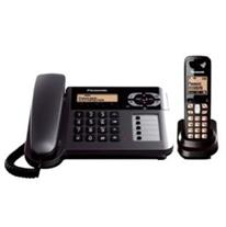 تلفن بیسیم تک خط مدل KX-TG3651