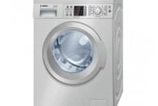 ماشین لباسشویی 7 کیلوی بوش  WAQ2844