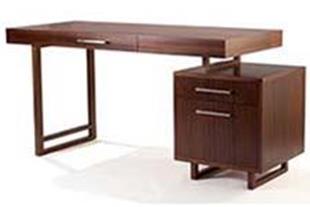 میز اداری - 1