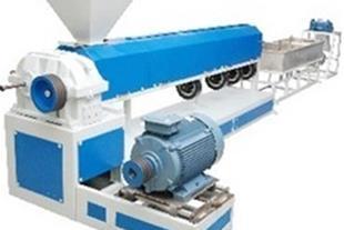 خرید و فروش انواع ماشین آلات صنعتی
