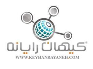 ارائه خدمات کامل شبکه درقزوین - 1