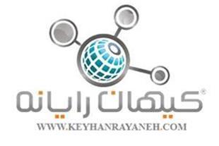 طراحی وب سایت دراستان قزوین