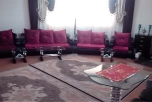 فروش اپارتمان 70 متری خ اذربایجان