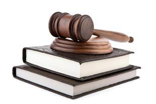 گروه وکلای حقوقی ادیسه