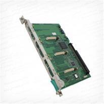 کارت دستگاه سانترال مدل KX-TDA0190