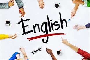 تدریس خصوصی زبان 100% تضمینی
