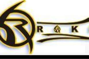 تولیدی پوشاک ورزشی تیمی و باشگاهی( لباس تیمی ) ro - 1