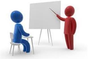 تدریس دروس ریاضی مقاطع ابتدایی جدید