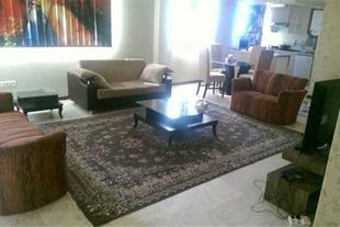اجاره آپارتمان مبله در تهران منطقه بلوار فردوسی