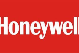 شرکت ایمن فراساز نماینده فروش شرکت هانیول
