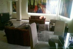 اجاره آپارتمان مبله در تهران منطقه رسالت و گلبرگ