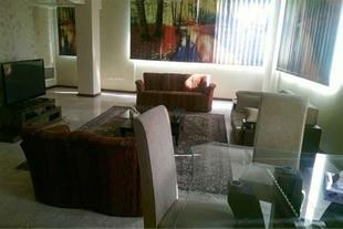 اجاره آپارتمان مبله در تهران منطقه امیر آباد