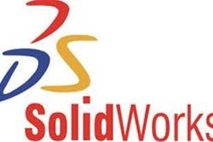 آموزش و تدریس حرفه ای SOLID WORKS