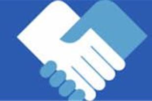 دعوت به همکاری  گردآوری بانک اطلاعات صورتهای مالی