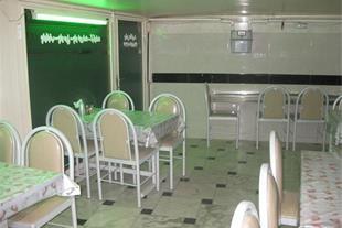 فروش رستوران وغذاخوری درمرکز شهر تبریز