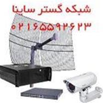 فروش محصولات ویوتک ، ماکرونت در استان البرز، کرج