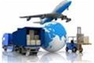ترخیص کالا - واردات و صادرات از بندرعباس