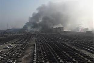 فروش کارخانه شیمیایی در شهرک صنعتی اشتهارد F198