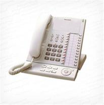 تلفن سانترال مدل KX-T7625