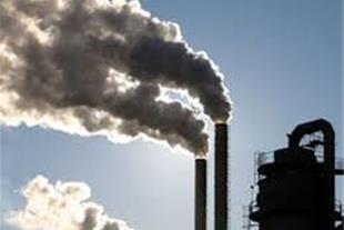 فروش کارخانه شیمیایی فعال در شهرک صنعتی اشتهارد