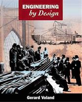کتاب ENGINEERING by Design