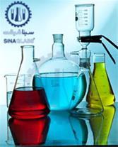 صنایع شیشه آلات آزمایشگاهی و صنعتی سینا شیشه