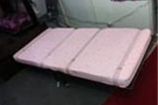 فروش انواع تخت های ثابت و تاشو اکسترابت