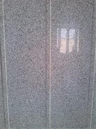 فروش سنگ پلاک ،سنگ پلاک طولی و فرشی ،قیمت سنگ پلاک - 1