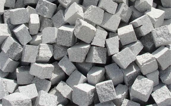 کوبیک ، سنگ کوبیک ، سنگ فرش کوبیک - 2