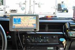 نرم افزار جامع وکامل تاکسی بی سیم یدون نیاز به دکل