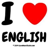 تدریس خصوصی و گروهی زبان انگلیسی