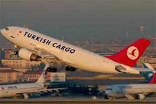 خدمات بار هوایی در مشهد